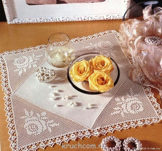 http://www.moyi-sunduchok.ru/post335940282/