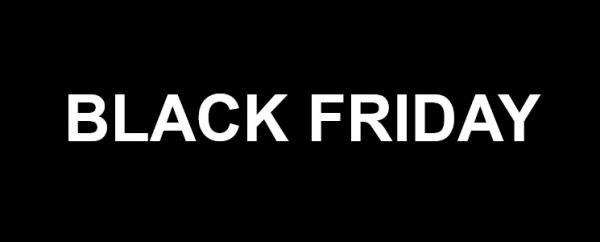 New SecPoint Black Friday Offers https://shop.secpoint.com/shop/frontpage.html #secpoint #blackfriday #infosec #vulnerabilityscanning #vulnscanning #vulnscanner #vulnerabilityscanner #wifisecurity #wifisec