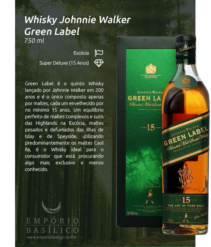 https://www.emporiobasilico.com.br/produto/whisky-johnnie-walker-green-label-750-ml-15-anos-529?utm_source=banner-green-label&utm_medium=banner&utm_term=jhonnie%20walker%2C%20green%20label%2C%20whisky%20online%2C%20comprar%20whisky&utm_campaign=banne