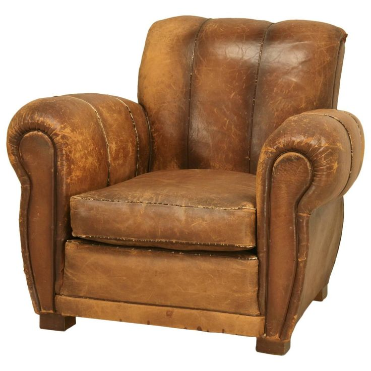 319 best leather couch and chair images on pinterest | antiques