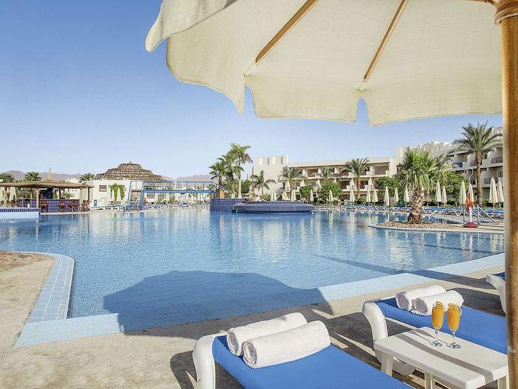 25 trendige gypten hotel ideen auf pinterest gypten for Trendige hotels