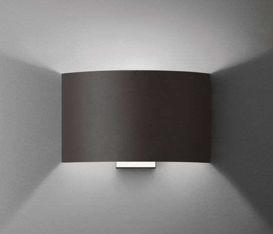General lighting-Wall lights in textiles-Wall-mounted lights-Combi 8737/8747 Wall lamp-Vibia