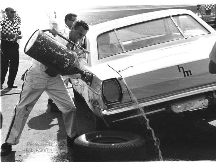 Carroll Shelby, a true American treasure, died today at the age of 89. You are sorely missed.: American Treasure, Sports Cars, Nascar Memories, Cars Motorcycles Details, Carmotorcycl Details, Galaxies Nascar, Image, Carroll Shelby, The Roller Coasters