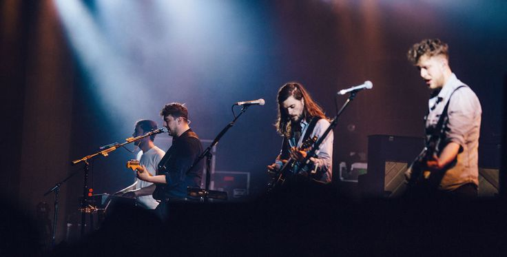 Listen to and Download Mumford and Sons Live at Merriweather Post Pavilion in Columbia, Maryland on June 10th, 2015. I also have a playlist up so you can let the whole show play. Enjoy! http://mumsonfans.com/mumford-sons-live-merriweather-post-pavilion-listen-download/
