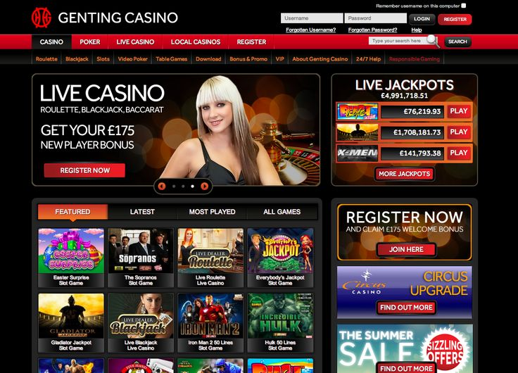 10bet casino no deposit