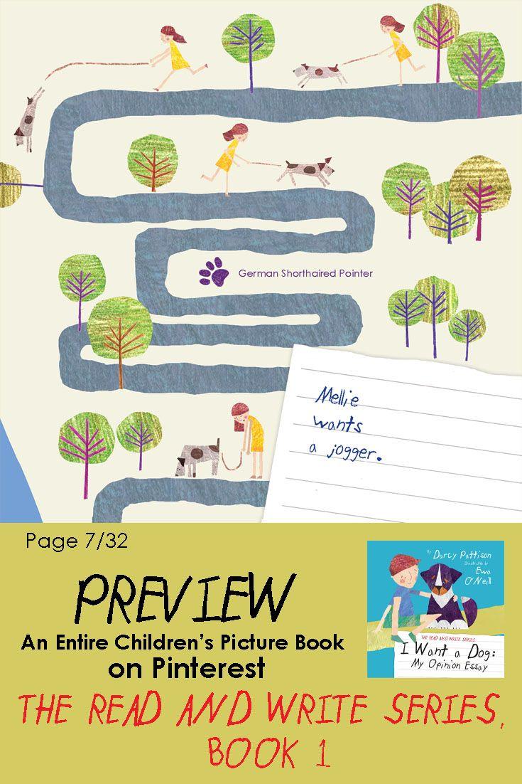 Good essay prompts kids