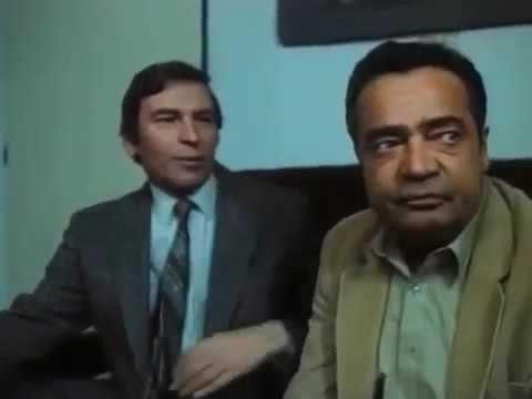 Mladé víno 1986 ceský dabing komedie celý film komedie romantický ceský dabing - YouTube