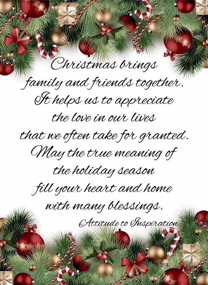 Pin By Susan George On Christmas Past And Present Merry Christmas Quotes Christmas Poems Christmas Wishes Quotes