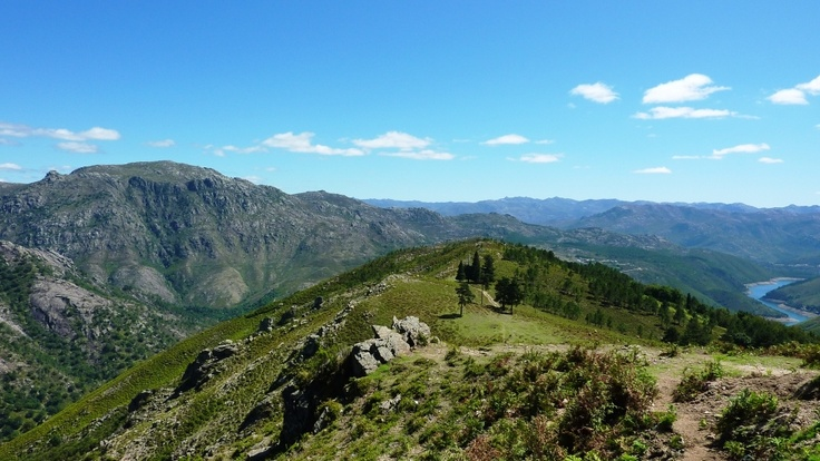 10 DAYS IN NORTH PORTUGAL - read more here: http://topholidaytips.hubpages.com