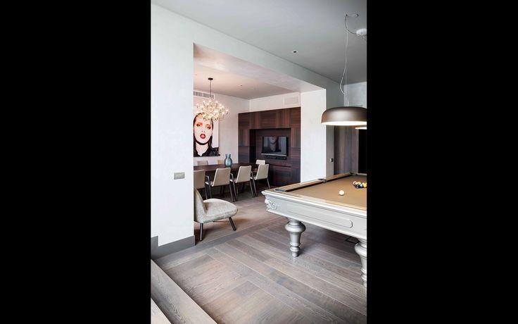Arredamento su misura per le suite dell'hotel. #interiordesign #madeinitaly #furniture