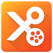 YouCut Video editor, Video maker, Video editing apps