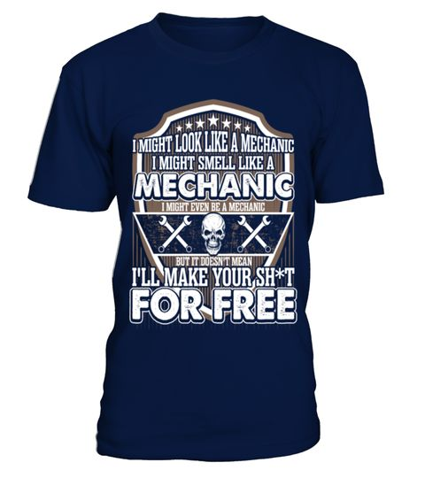 # MECHANIC .  Special Offer, not available anywhere else!MECHANIC Available in a variety of styles and colorsBuy yours now before it is too late!FULL STORE (100+ T-SHIRTS)From Here : https://www.teezily.com/stores/mechanic-2017  HOW TO ORDER:1. Select the style and color you want: 2. Click Reserve it now3. Select size and quantity4. Enter shipping and billing information5. Done! Simple as that!TIPS: Buy 2 or more to save shipping cost!This is printable if you purchase only one piece. so…