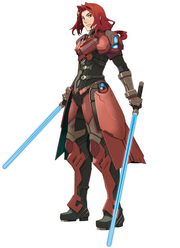 star ocean pictures - Google Search