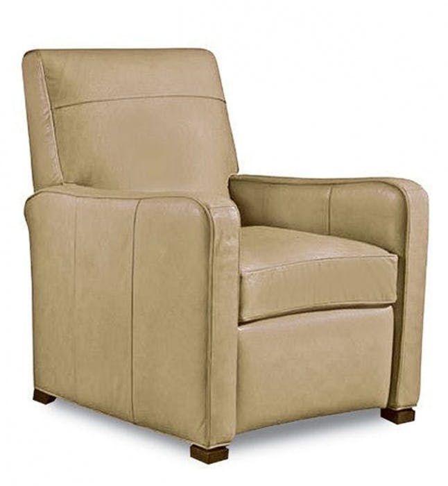 Corniish B511 Width 33depth 39 5 Height 40 Inside Width 23 5 Arm Height 27seat Height 20seat Depth 22 Furniture Recliner Chair Home Furniture