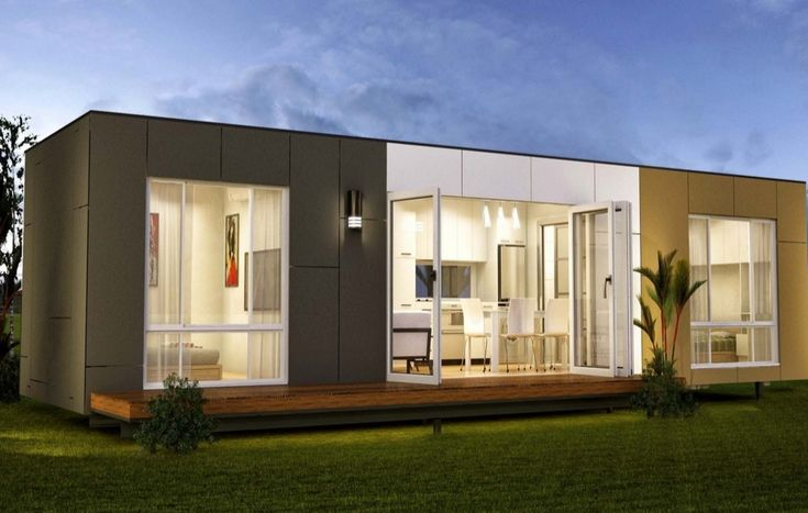 1000 ideas about container homes cost on pinterest shipping container homes cost container - Sost to build shipping container home ...