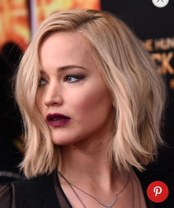 Fantastic 17 Best Ideas About Hair Trends 2016 On Pinterest Long To Short Hairstyle Inspiration Daily Dogsangcom