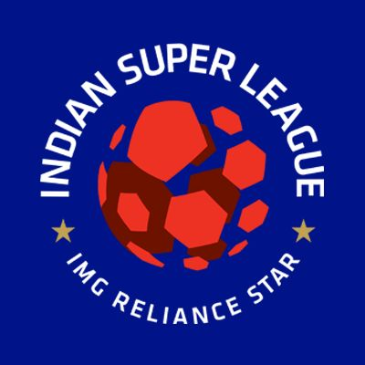 12 Cook facts you must know about Indian Super League! - Muse Malady #football