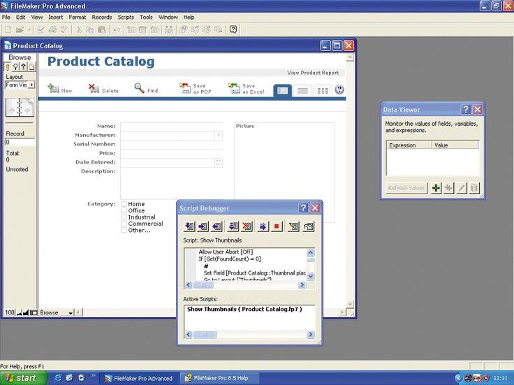 Filemaker Pro 12 Advanced Mac Serial Number - linoalocker