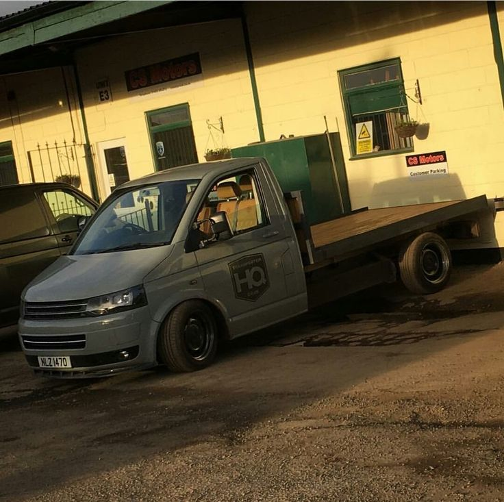 Best 90 transporter images on pinterest automotive engineering vw t4 tuning vw vans vw t5 volkswagen audi trucks fandeluxe Choice Image