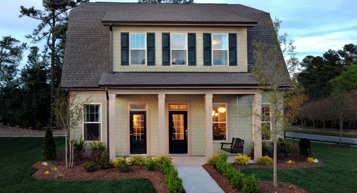 29 Best Curb Appeal Images On Pinterest
