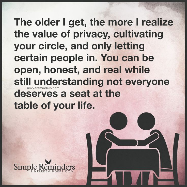 The Older I Get The Better I Was Quote: The Older I Get By Unknown Author