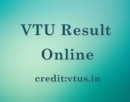 VTU (Visvesvaraya Technological University) has bagged the prestigious CCI Technology Education Excellence Award 2013.