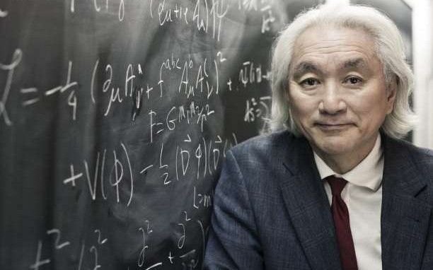 Επτά κορυφαίοι μελλοντολόγοι προβλέπουν την επόμενη δεκαετία