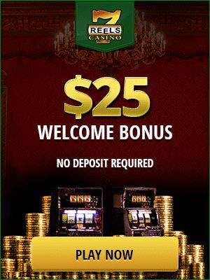 Deposit 5 Get Free Spins