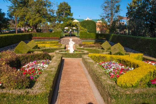 Queens Park, Toowoomba: See 419 reviews, articles, and 164 photos of Queens Park, ranked No.1 on TripAdvisor among 38 attractions in Toowoomba.