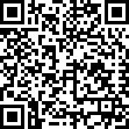 Simulamos un concurso formulando 1 pregunta y 3 posibles respuestas de las cuales solo una sería la correcta.  Entre todos los participantes que respondan correctamente a la pregunta se sorteará un premio. El acceso a la pregunta se realizará desde el teléfono móvil, leyendo el código QR correspondiente (podría haber más de 1 código distinto, cada código formularía una pregunta distinta) que aparecerá en los displays y soportes exteriores.