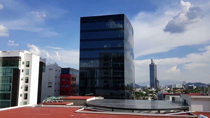 Departamento en Venta en Guadalajara Zona Minerva en Torre Sania