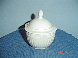 438 Best Sugar Bowls Creamers And Sets Images On Pinterest