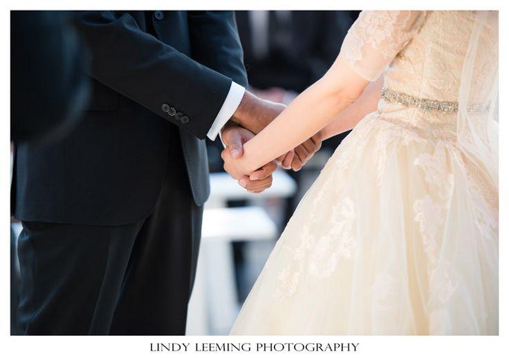 045-wedding-photographers-gauteng-wedding-photographers-johannesburg-shepstone-gardens-weddings