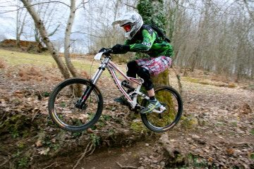 rallye-vtt-descente-4-puy-creuse