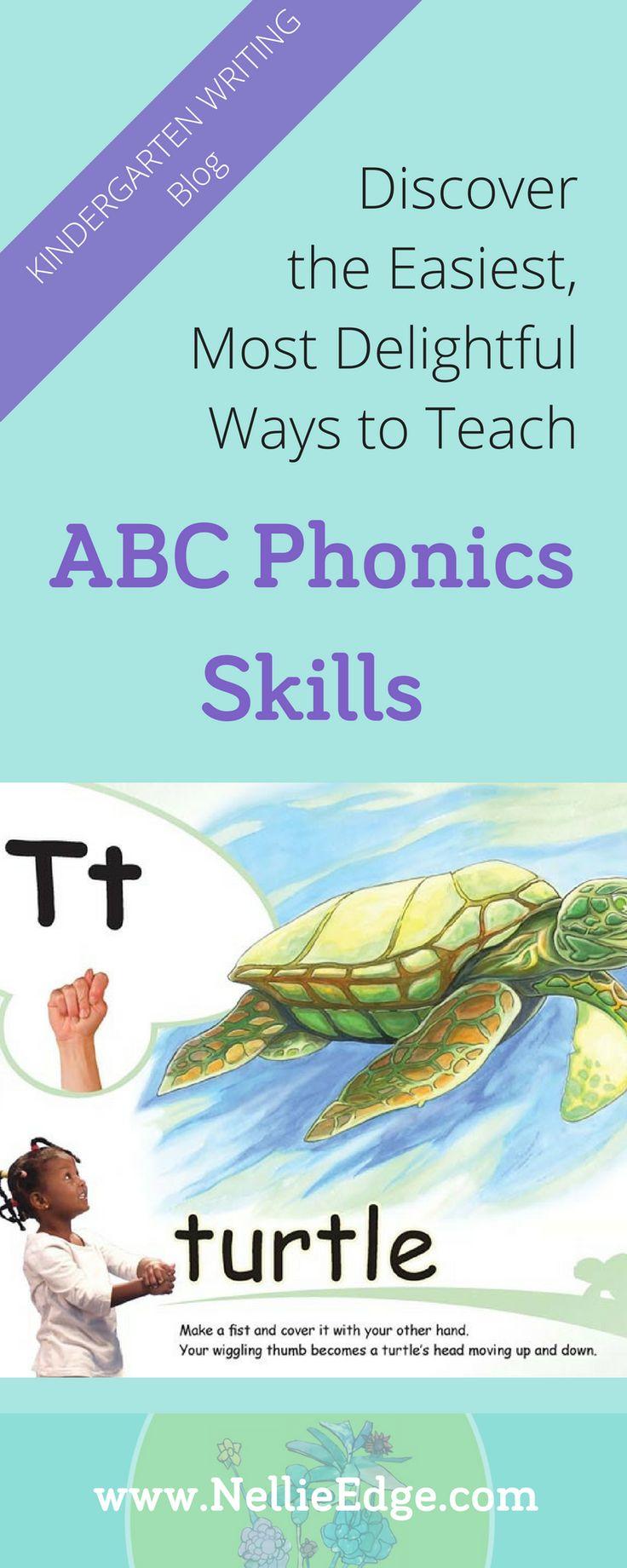 Worksheet Online Phonics Programs worksheet online phonics programs free mikyu 1000 images about abc on pinterest