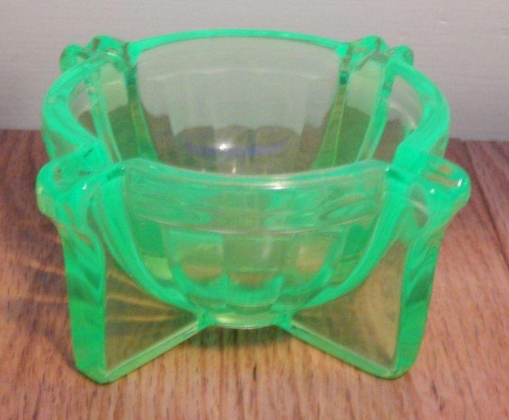 3191 Best Depression And Vintage Glass Images On Pinterest Depression Vaseline And Glass