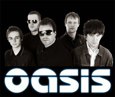 Download lagu terbaik Oasis serta terpopuler.