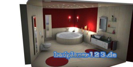 17 best images about badplaner und badplanungen on pinterest slate natural and blog. Black Bedroom Furniture Sets. Home Design Ideas
