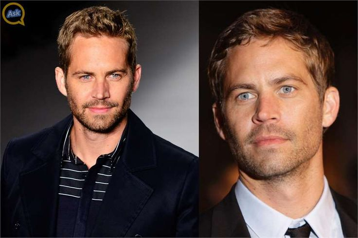 Paul Walker's death shocked not just the American film fraternity, but the entire world. Here's everything you need to know about it.