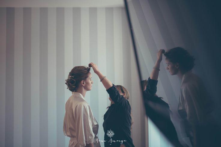 Fotografo de boda, Manu Amarya, Málaga, Madrid, Barcelona, Sevilla, Granada, Córdoba y todo el mundo.