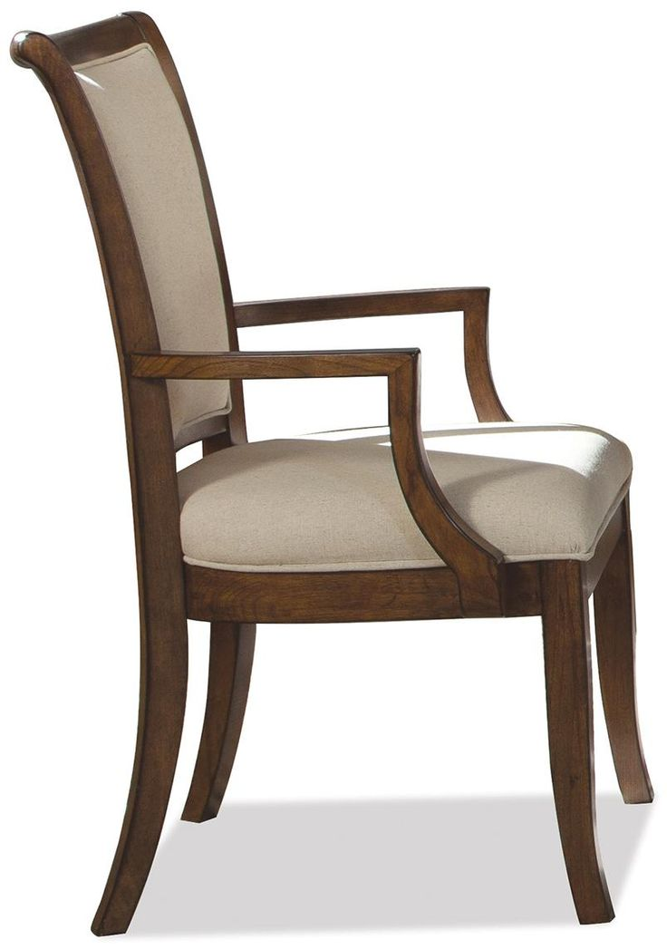 Round Folding Table Costco Images Chairs Mason Furthermore Wood Big