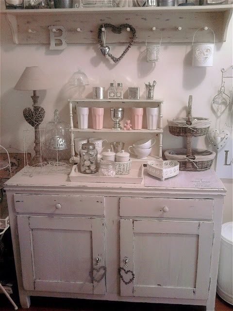 1000 Images About Kitchen Dresser On Pinterest Kitchen Dresser