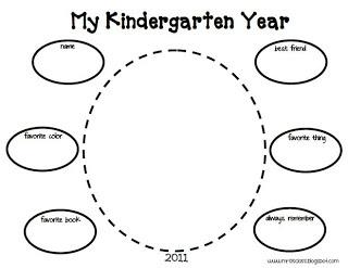178 best Kindergarten Printables images on Pinterest