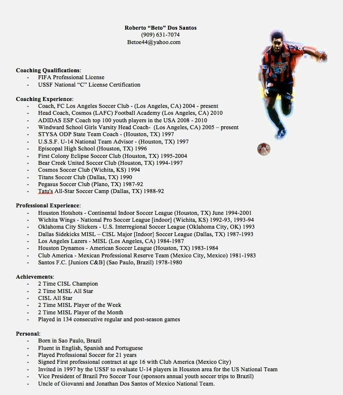 Resume Template How To Make A Professional Resume This Is How Resume Template How To Make A Professional Resume Resume Resume Template
