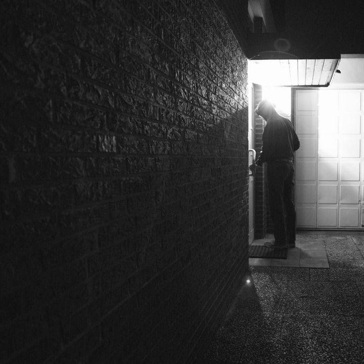 "00:47 am #Grevenbroich #Germany ""Open the door"" by @dennis_kopatz as part of the #24hourproject #24hr17 #24hr17_Grevenbroich to support @LesvosSolidarity. For more information please visit @24hourproject #dekography #killyourcity #citykillerz #illgramers #way2ill #agameoftones #urbex #createexplore #exploretocreate #streetactivityteam #streetdreamsmag #neverstopexploring #igersone #shoot2kill #streetshared #streetmobs #urbanphotography #streetphotography #streetexploration #urbanandstreet…"