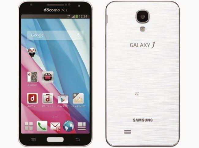 Review, Spesifikasi dan Harga Samsung Galaxy J5