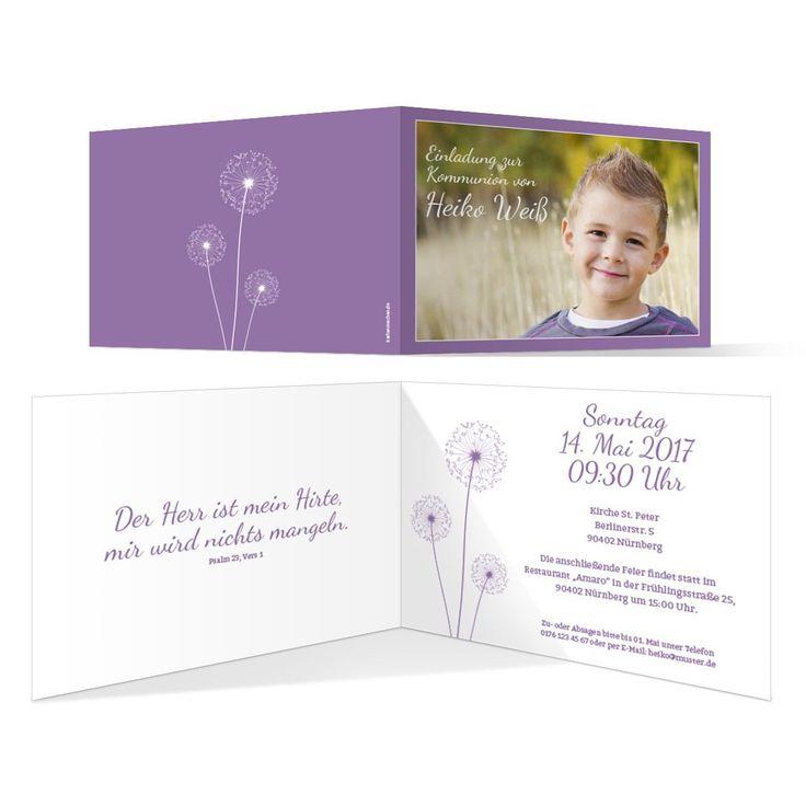 Einladungskarten Geburtstag Selbst Gestalten Schönheit: Die Besten 25+ Einladungskarten Selbst Gestalten Kostenlos