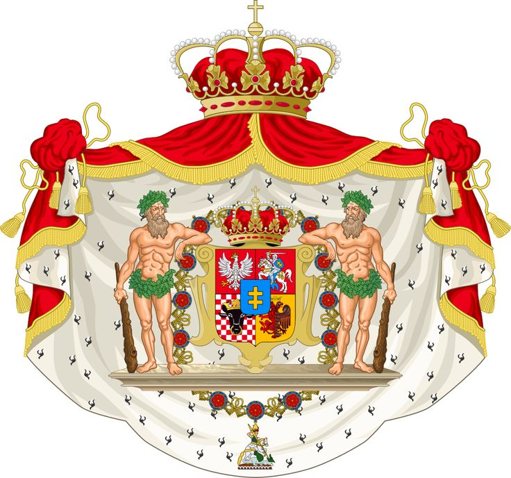 1024px-Coat_of_Arms_of_Casimir_Jagiellon_as_king_of_Poland.svg.png (1024×958)