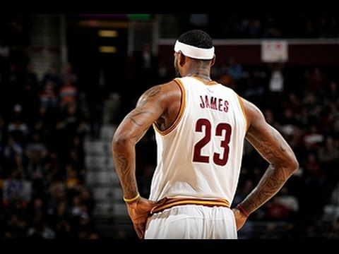 LeBron James Opts Out of Cavaliers Contract: Latest Details, Comments, Reaction | Bleacher Report