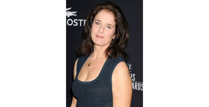 Debra Winger, Actress, Cleveland, Oh